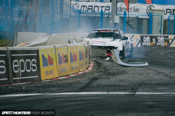 Drift Masters GP Plock 2016 Paddy McGrath Speedhunters-47