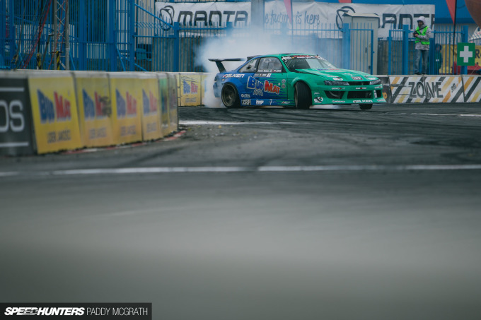 Drift Masters GP Plock 2016 Paddy McGrath Speedhunters-55