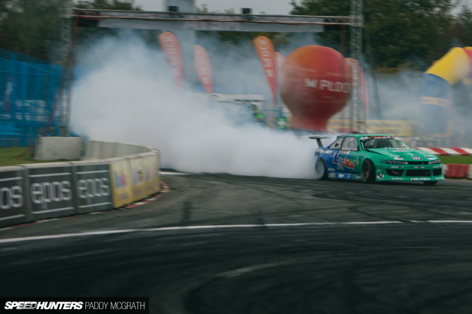 Drift Masters GP Plock 2016 Paddy McGrath Speedhunters-56