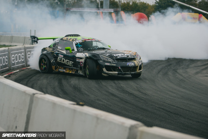 Drift Masters GP Plock 2016 Paddy McGrath Speedhunters-58