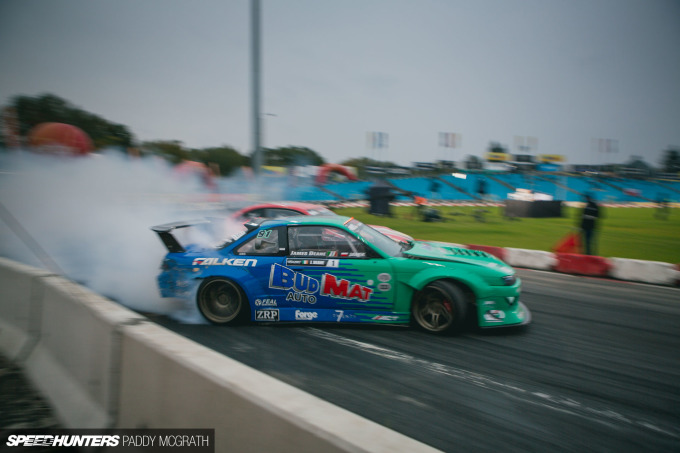 Drift Masters GP Plock 2016 Paddy McGrath Speedhunters-71