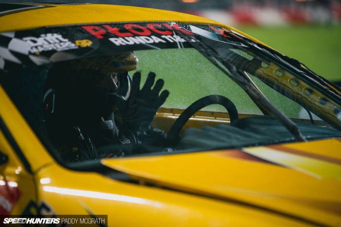 Drift Masters GP Plock 2016 Paddy McGrath Speedhunters-80