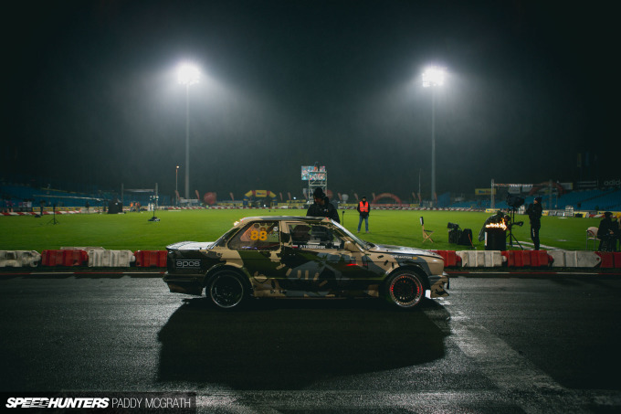 Drift Masters GP Plock 2016 Paddy McGrath Speedhunters-81