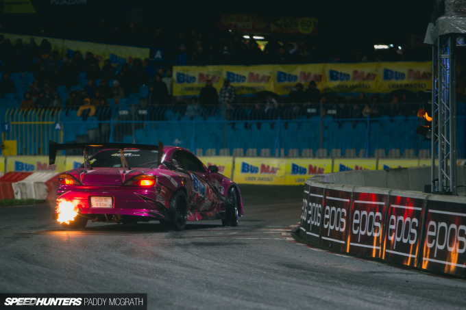 Drift Masters GP Plock 2016 Paddy McGrath Speedhunters-84
