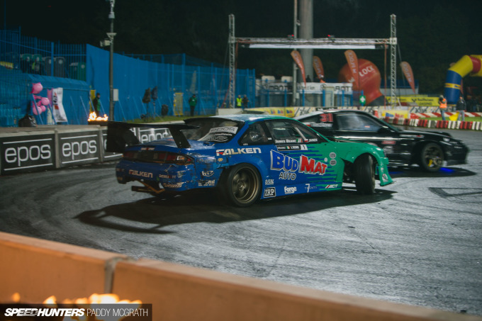 Drift Masters GP Plock 2016 Paddy McGrath Speedhunters-87