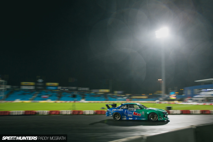 Drift Masters GP Plock 2016 Paddy McGrath Speedhunters-91