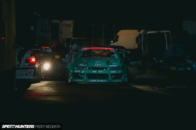 Drift Masters GP Plock 2016 Paddy McGrath Speedhunters-96