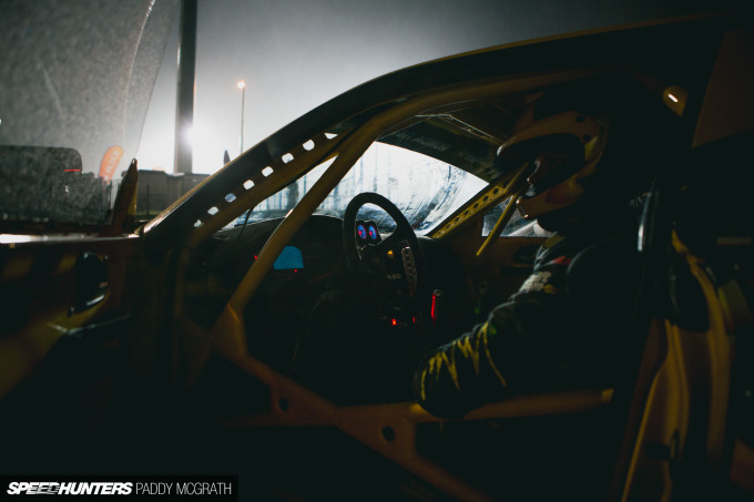 Drift Masters GP Plock 2016 Paddy McGrath Speedhunters-98