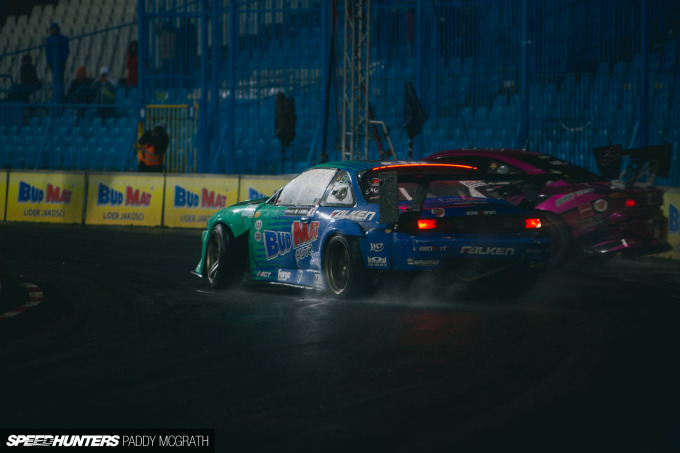 Drift Masters GP Plock 2016 Paddy McGrath Speedhunters-99