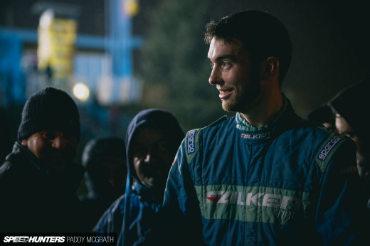 Drift Masters GP Plock 2016 Paddy McGrathSpeedhunters-105