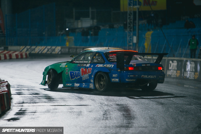 Drift Masters GP Plock 2016 Paddy McGrath Speedhunters-115