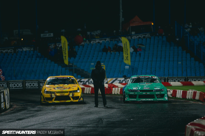 Drift Masters GP Plock 2016 Paddy McGrath Speedhunters-116