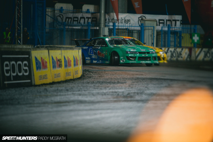 Drift Masters GP Plock 2016 Paddy McGrath Speedhunters-117