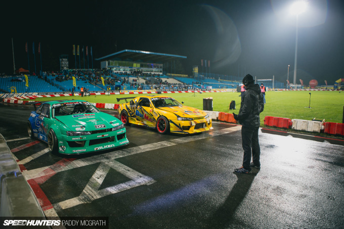 Drift Masters GP Plock 2016 Paddy McGrath Speedhunters-120