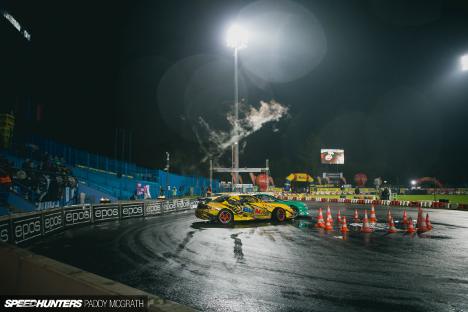 Drift Masters GP Plock 2016 Paddy McGrath Speedhunters-123