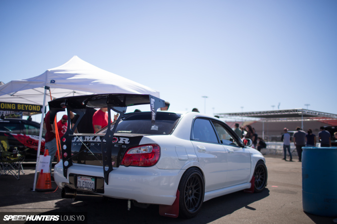 Louis_Yio_2016_Speedhunters_Subiefest_09