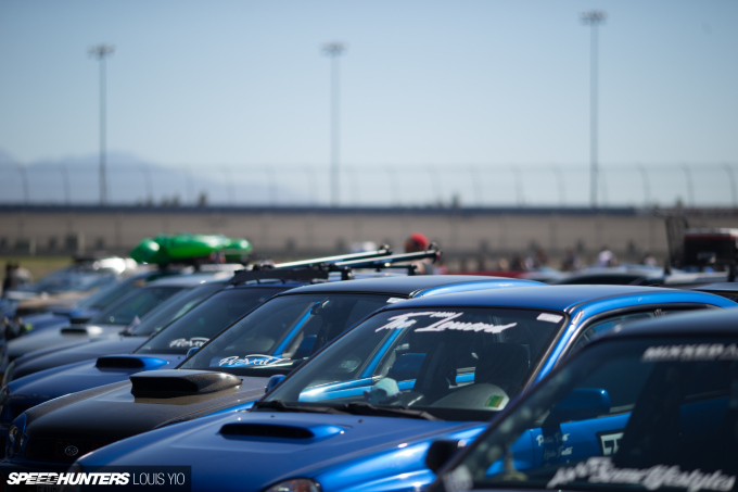 Louis_Yio_2016_Speedhunters_Subiefest_21