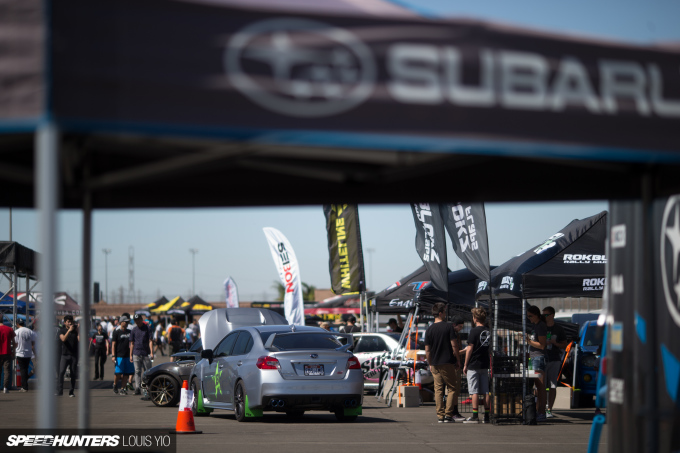 Louis_Yio_2016_Speedhunters_Subiefest_30