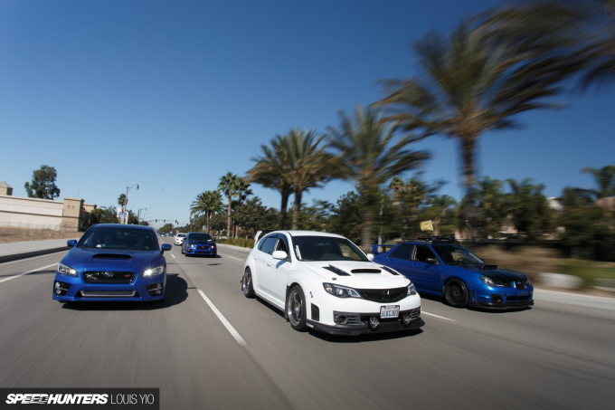 Louis_Yio_2016_Speedhunters_Subiefest_45