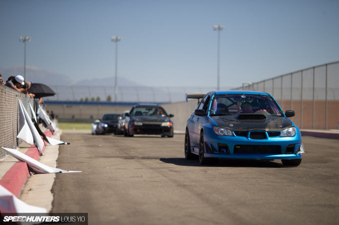 Louis_Yio_2016_Speedhunters_Subiefest_47