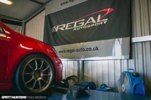 2016 Regal Autosport Speedhunters by PaddyMcGrath-53
