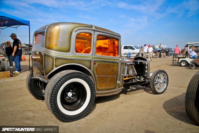 California-Hot-Rod-Reunion-2016-Mike-Garrett-13 copy