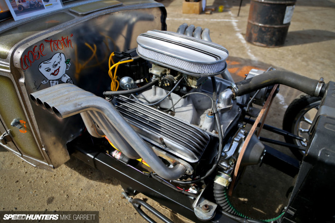 California-Hot-Rod-Reunion-2016-Mike-Garrett-14 copy