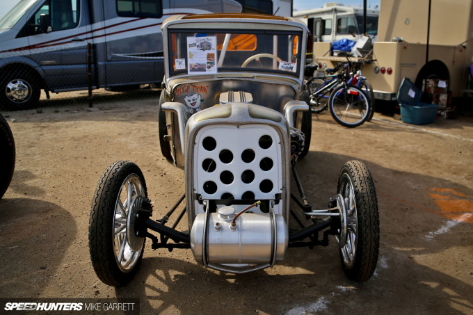 California-Hot-Rod-Reunion-2016-Mike-Garrett-15 copy