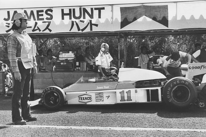 McLaren_Fuji3