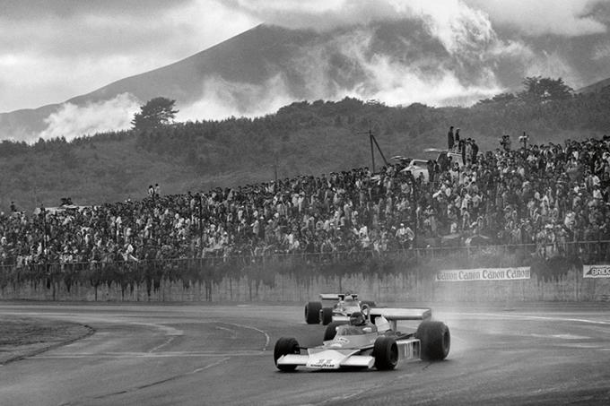 McLaren_Fuji5