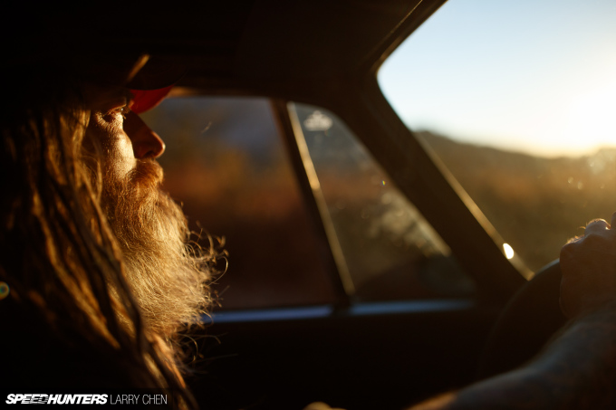 Larry_Chen_Speedhunters_Magnus_Walker_964-4