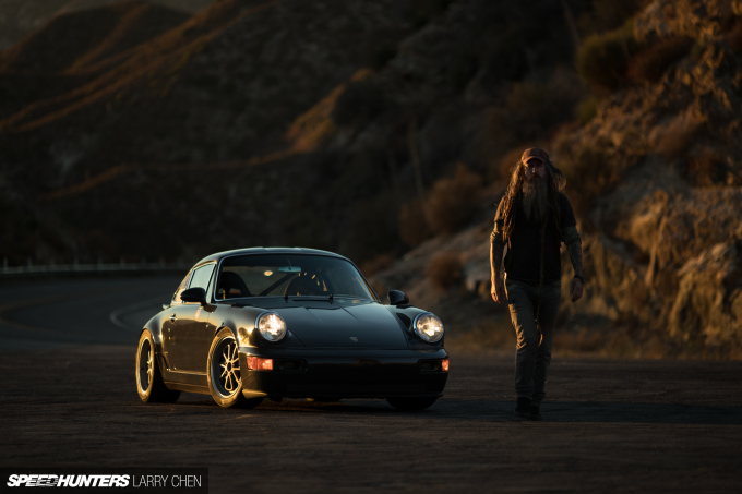 Larry_Chen_Speedhunters_Magnus_Walker_964-6