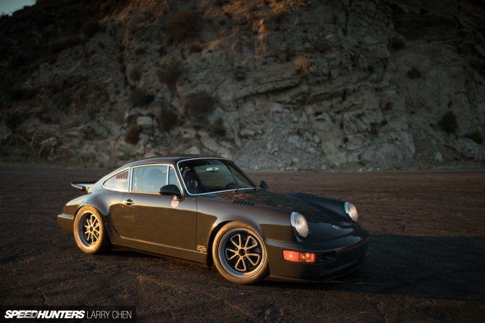 Larry_Chen_Speedhunters_Magnus_Walker_964-10