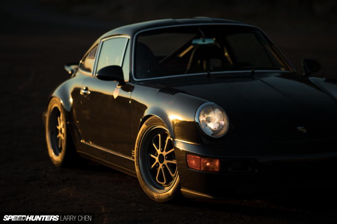 Larry_Chen_Speedhunters_Magnus_Walker_964-13