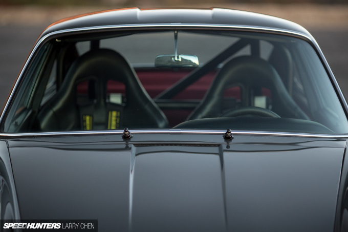 Larry_Chen_Speedhunters_Magnus_Walker_964-19