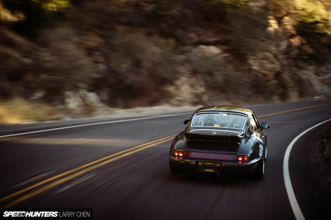 Larry_Chen_Speedhunters_Magnus_Walker_964-21