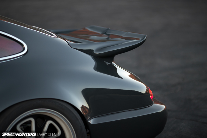 Larry_Chen_Speedhunters_Magnus_Walker_964-32
