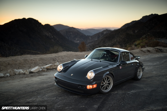 Larry_Chen_Speedhunters_Magnus_Walker_964-35