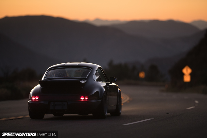 Larry_Chen_Speedhunters_Magnus_Walker_964-43