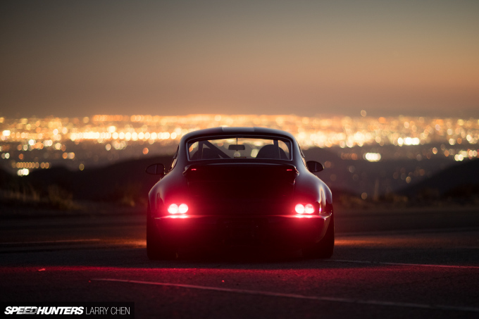 Larry_Chen_Speedhunters_Magnus_Walker_964-45