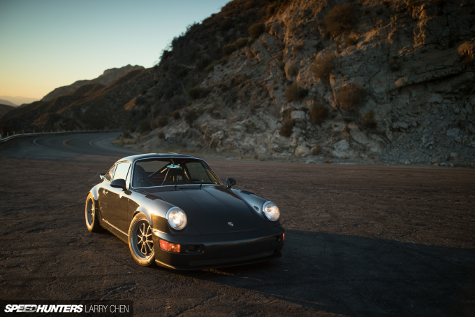 Larry_Chen_Speedhunters_Magnus_Walker_964-49
