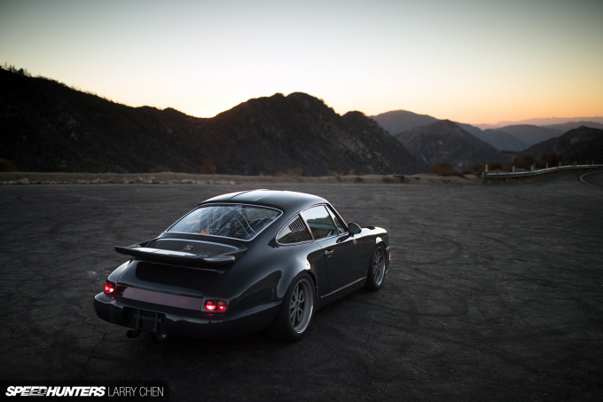 Larry_Chen_Speedhunters_Magnus_Walker_964-50
