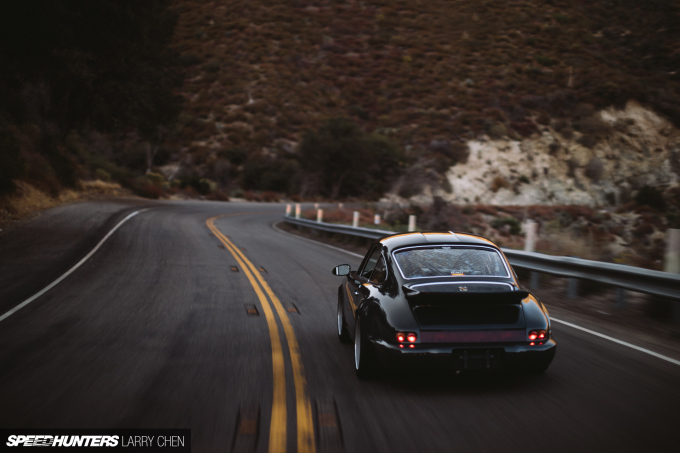 Larry_Chen_Speedhunters_Magnus_Walker_964-2