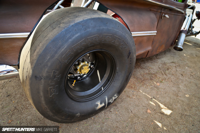 California-Hot-Rod-Reunion-2016-Mike-Garrett-100 copy