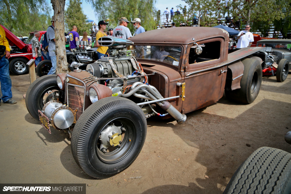 part 39 36 international part impala all rat rod speedhunters. Black Bedroom Furniture Sets. Home Design Ideas