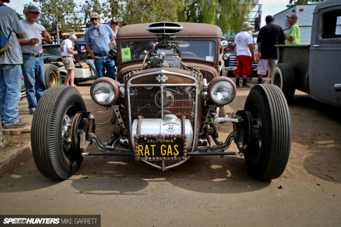 California-Hot-Rod-Reunion-2016-Mike-Garrett-111 copy