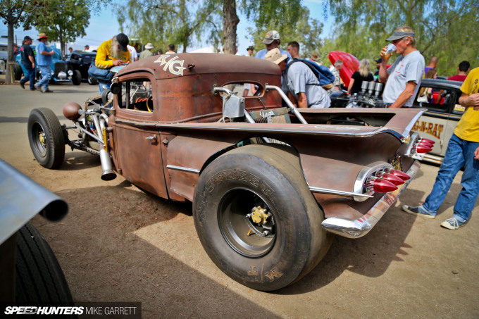 California-Hot-Rod-Reunion-2016-Mike-Garrett-112 copy