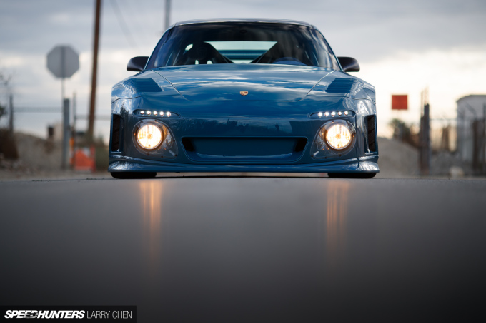 Larry_Chen_Speedhunters_Slant_Nose_997_935-4