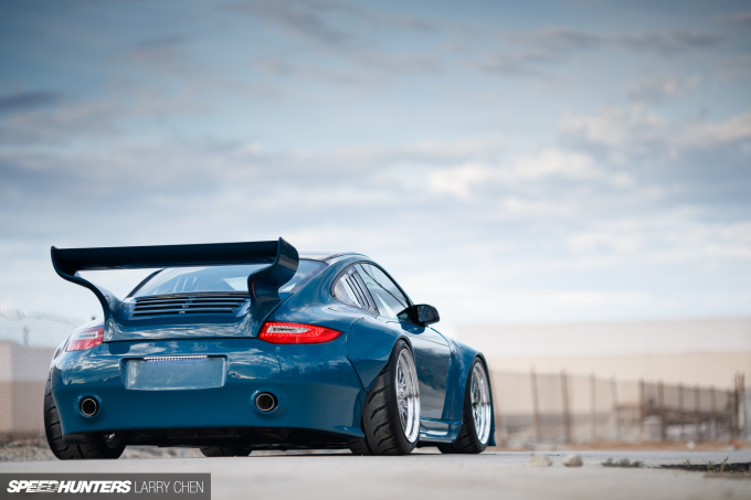 Larry_Chen_Speedhunters_Slant_Nose_997_935-6