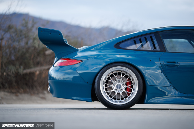 Larry_Chen_Speedhunters_Slant_Nose_997_935-9